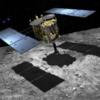 小惑星探査機「はやぶさ2」、いよいよ「リュウグウ」へタッチダウン。♫♫♫