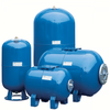 Why Well Pressure Tank Is Best?
