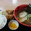 名古屋行ってきました。  ・・・名古屋?w