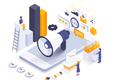 活用すべきデジタルマーケティング手法の選び方を定番からトレンドまでご紹介
