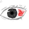 イベントで東京行った日からずっと、結膜炎とものもらいに苛まれて~右目がヤバかった話