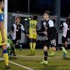 プリマベーラ: キエーボを 4-1 で下し、リーグ再開戦を勝利で飾る