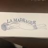 サンドウィッチ/LA MADRAGUE