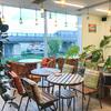 【金沢】大型アジアンエスニック雑貨店のMALAIKA(マライカ)金沢店は雑貨だけじゃなくてカフェもあるよ