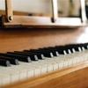 ジャズピアノ好きなんです