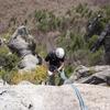 登山者にクライミングをおすすめする理由