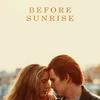 【産後セックスレス解消】妻とロマンティックな気持ちになれるおすすめ映画3選