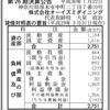#93 オーイズミダイニング 26期決算 利益192百万円