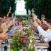 結婚式の招待人数で新婦側が多いってあり?現役プランナーがお答えします!
