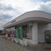 2011.05.18 北見近辺~阿寒②