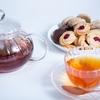 「クッキーだから薄力粉」とは限らない [軽やかに、熱く語るよ製菓理論 粉の話 #6]