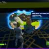 【フォートナイト】クリエイティブでの面白い対戦マップコード5選!