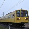 今日(2/26)・明日(2/27)の近江鉄道
