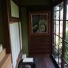 コレクター三浦徹さん宅を訪問/人人会サイトでフリーライター山田歩さんの連載開始