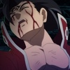 【ショタリョナ】七つの大罪 ゼルドリス 憤怒の審判 第4話