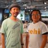 8/24 週刊メドレー 〜 「聞いてみた」のTシャツ話