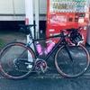 ロードバイク - SAKAI★RACING 地獄の夏合宿 Day1 午前の部