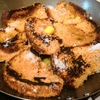 【1食53円】全粒粉100%パンdeフレンチトーストの自炊レシピ