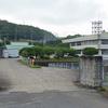 多賀城市内断水!2月16日午後5時から!大倉川、国見浄水場に油臭発生