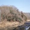 亀岡から老ノ坂峠を越え、堀川五条へ・淀川CRで大阪市内まで。