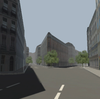 【Unity】これは便利!カメラの位置をシーンビューの視点と一致させる方法