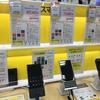 「BlackBerry KEY2 日本版」発売から一夜。あれっ?