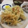 小倉には安くておいしい店がいっぱい!「天ぷらのふじしま」