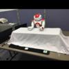 ロボットに読み聞かせをした話