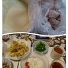 素麺と弁当と梅酒と北朝鮮拉致とエレハラについて。