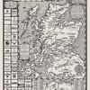 The Whisky Map of Scotland(ザ・ウイスキー・マップ・オブ・スコットランド)
