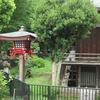 勝俣部長の「ため息」2305回・・・・労働の自分化