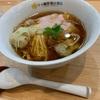 関東最高難易度ラーメン店!家を出てから約4時間かかって食べた「飯田商店」にいってきた話。