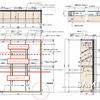 有効陳列範囲を意識した店舗設計を心がける!