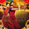 インド版アベンジャーズ(個人)『バーフバリ 王の凱旋 /Baahubali 2: The Conclusion』