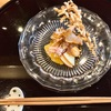 🚩外食日記(265)    宮崎ランチ     🆕「花浅葱(はなあさぎ)」より、【あさぎ】‼️