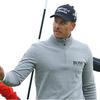 全英オープンゴルフ 2016 三日目