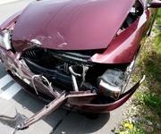 車の運転で意外とできない 「急ブレーキを踏むことの難しさ」