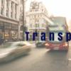 マカオ便利情報*マカオの公共バス乗りこなしガイド