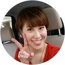 能美あずさの『おうちでアロマ』沖縄ママの子育て応援ブログ