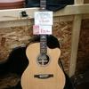 ギター購入体験記