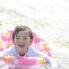 夏休み行きたいスライダーが楽しい兵庫の尼崎のプールはココ!