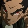 【感想】メガロボクス第3話、胸熱てんこ盛り!そして登場!ポチョムキン東!