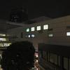 信州東北ローカル線乗り鉄の旅 7日目⑮ いよいよゴール!!