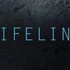 人気のデジタルゲームブック・LifelineがSteamでプレイ可能に! 25%offのスペシャルプロモーションは 3月24日まで
