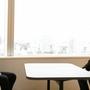 【トップ対談】日本財団とメルカリが業務提携でめざす「モノの売り買いが寄付になる」仕組みの構築とは