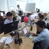 オフィス開設から2ヶ月!ベトナムでの開発について