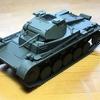 2号戦車A型3