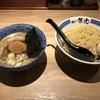 博多「麺や兼虎」
