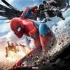『スパイダーマン:ホームカミング』予習の成果