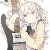 邦楽ロックバンドおすすめ50選を元軽音部の僕が紹介するっ!【2017年度版】